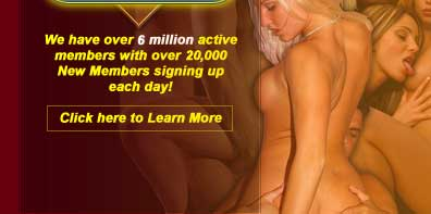 Swingers in stockton nj
